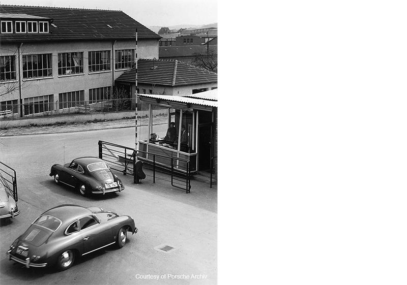 1955_coupes_leave_Werk_II_HAV_3469.jpg