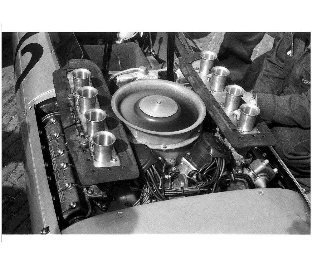 1962_804_engine_HAV_239.jpg