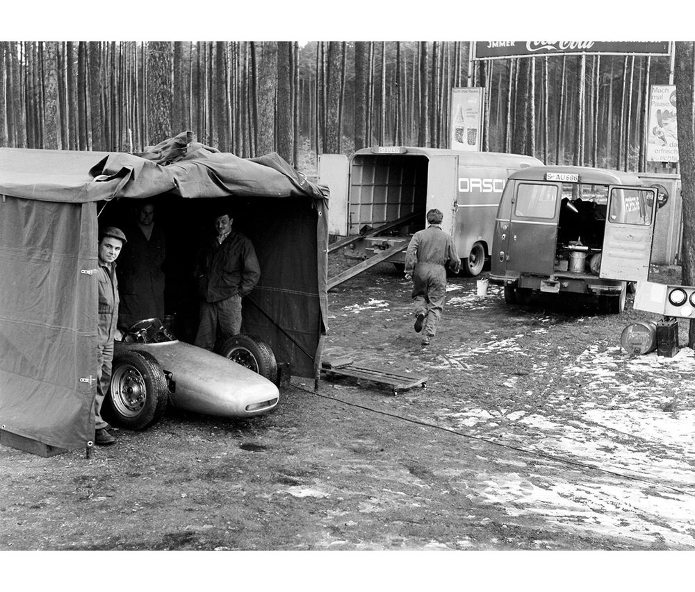 1962_804_in_tent_HNE_2205.jpg