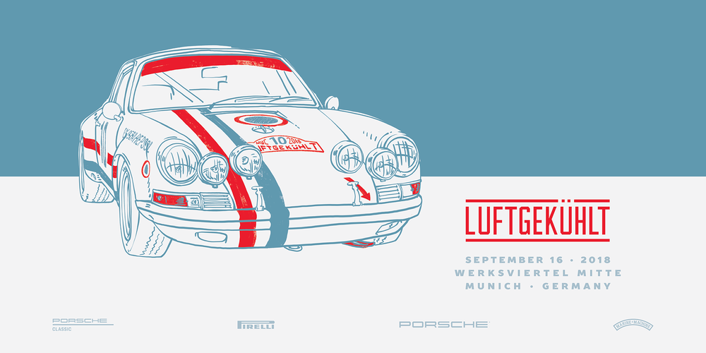 LuftMUC Eventbrite Artwork.png