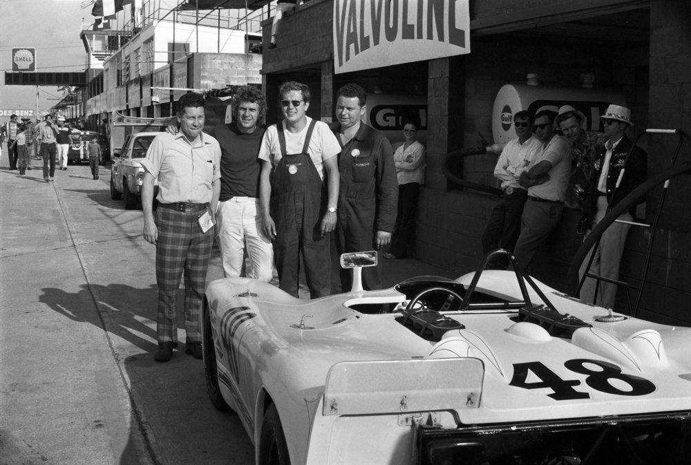 Sebring 1970 53-70-1-7.jpg