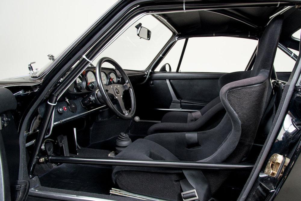 76 Porsche 934 12.jpg