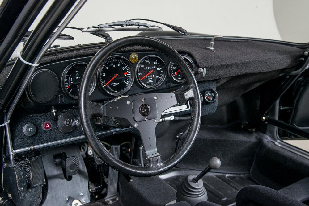 76 Porsche 934 13.jpg