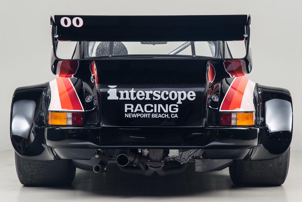 77 Porsche 934.5 07.jpg