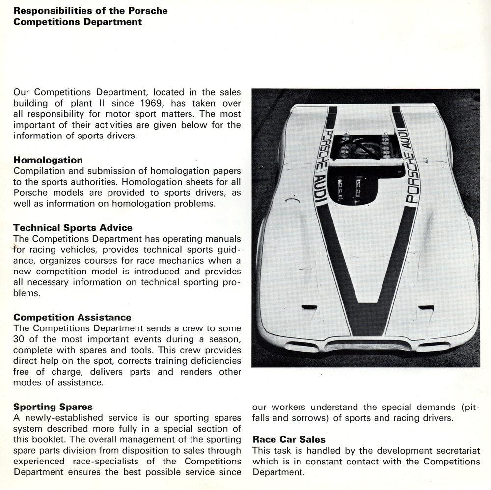 porsche sport 1970.jpg