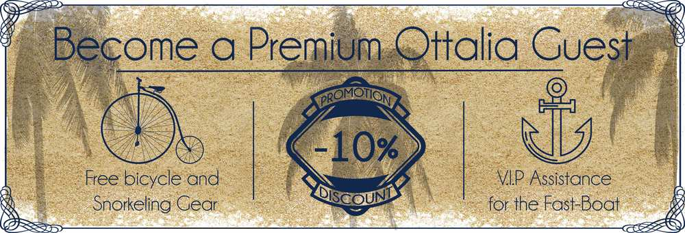 Clic to obtain 10% discount