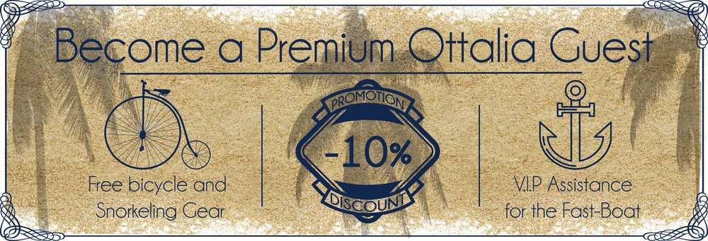 Clic to obtain 10% discount