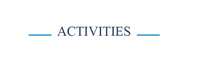 Activities in Gili Islands