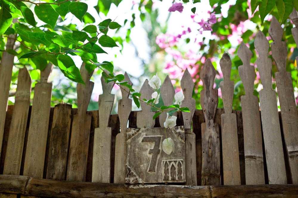 bamboo-villa-ottalia.jpg