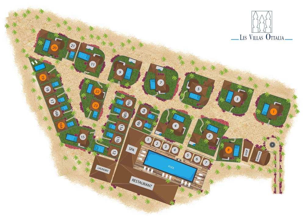 les_villas_ottalia_villa_deluxe_one_bedroom_layout.jpg