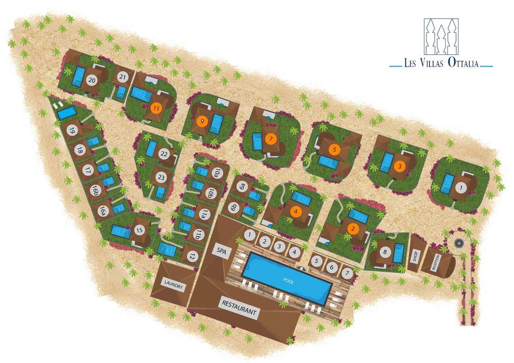 les_villas_ottalia_villa_resort_plan.jpg