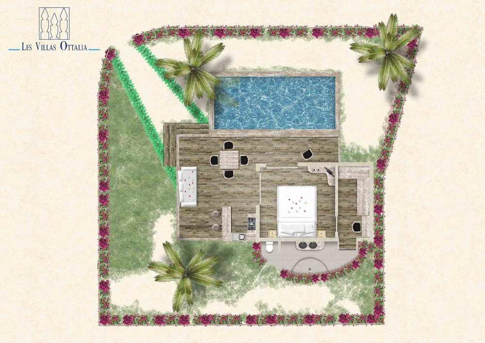 villa_deluxe_onebedroom_les_villas_ottalia_private_pool.jpg