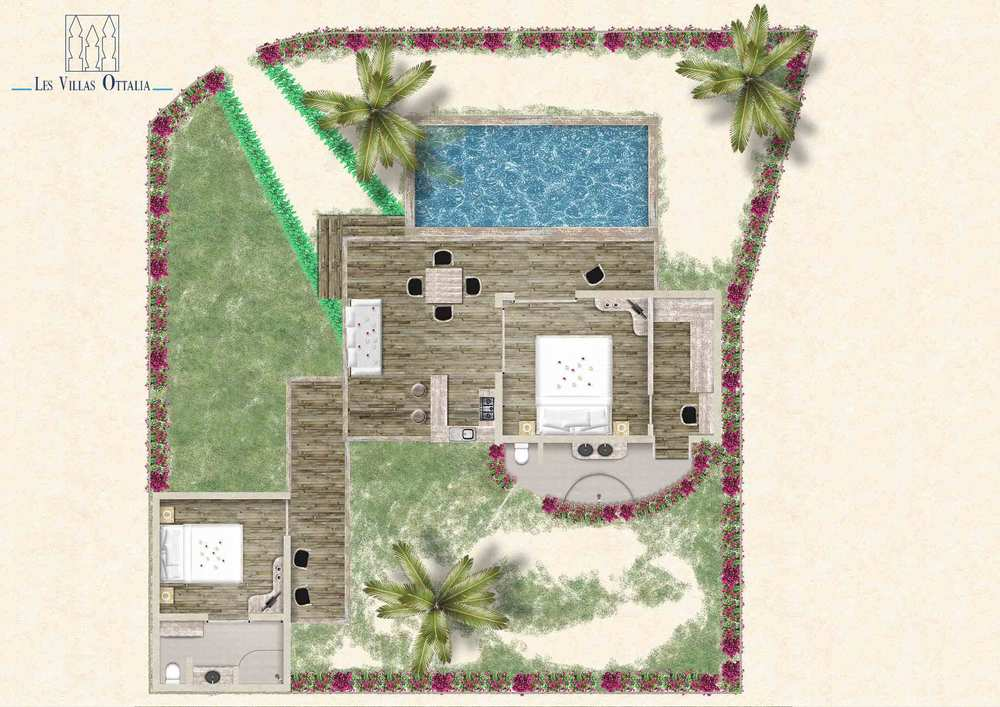 villa_deluxe_2bedrooms_plan.jpg