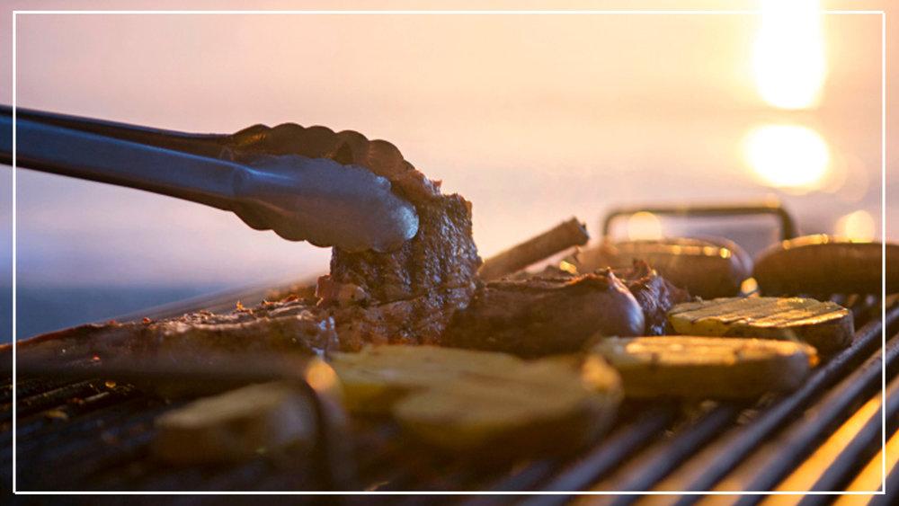 BBQ-Gili-Islands-LesVillasOttalia.png