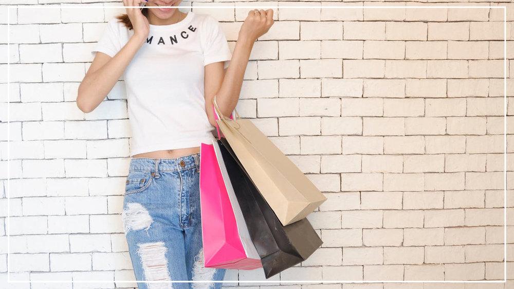 shopping-giliislands-lesvillasottalia.jpg