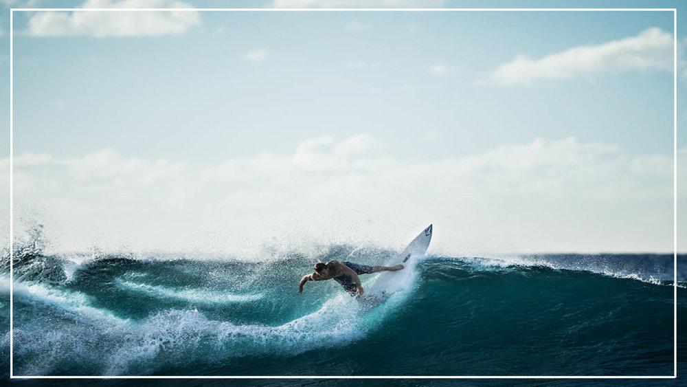 surf-spot-giliislands-lesvillasottalia