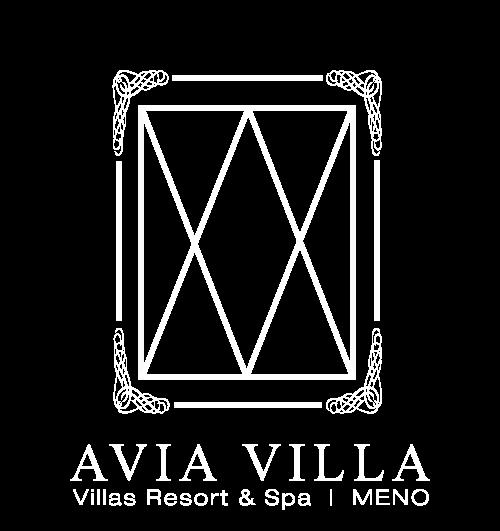 Villa in gili Meno Avia
