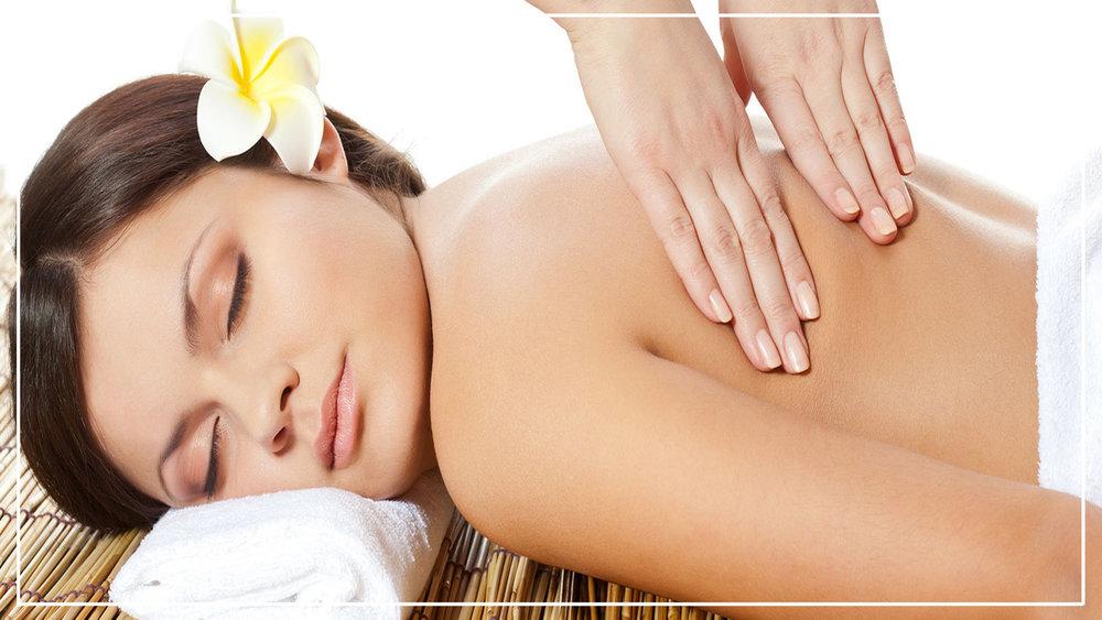 massage-lesvillasottalia-giliislands.jpg
