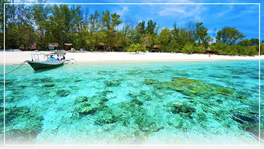lombok-excursion-lesvillasottalia.jpg