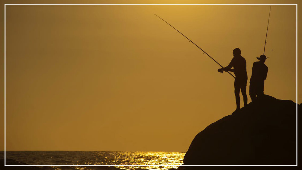fishing-classes-lesvillasottalia.jpg