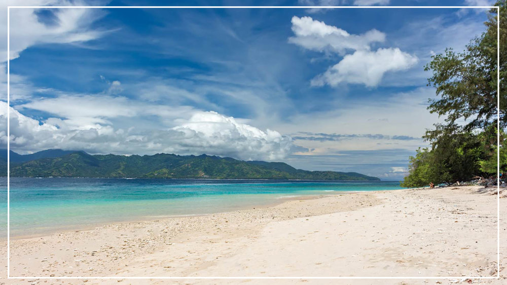 beautiful-beach-giliislands-lesvillasottalia.jpg