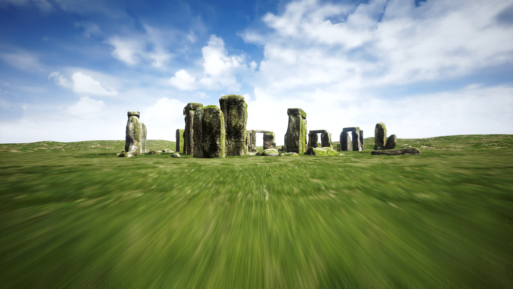 Stonehenge_Trailler_04.00_00_26_13.Still003.jpg