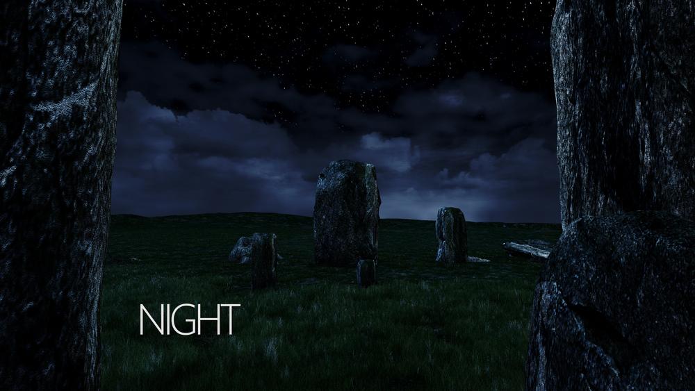 Stonehenge_Trailler_04.00_00_40_58.Still004.jpg