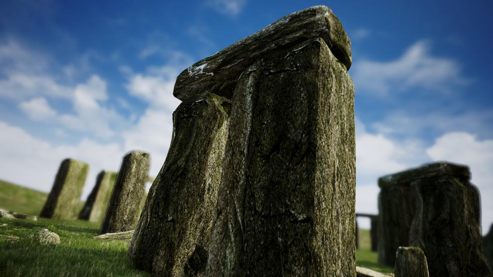 Stonehenge_Trailler_04.00_01_07_51.Still009.jpg