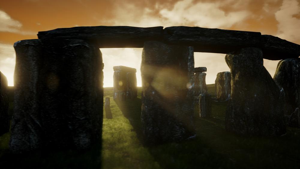 Stonehenge_Trailler_04.00_01_15_41.Still010.jpg
