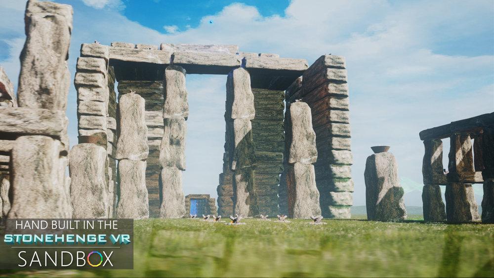 Stonehenge VR SANDBOX_SS_Hand Built Monument_03.jpg