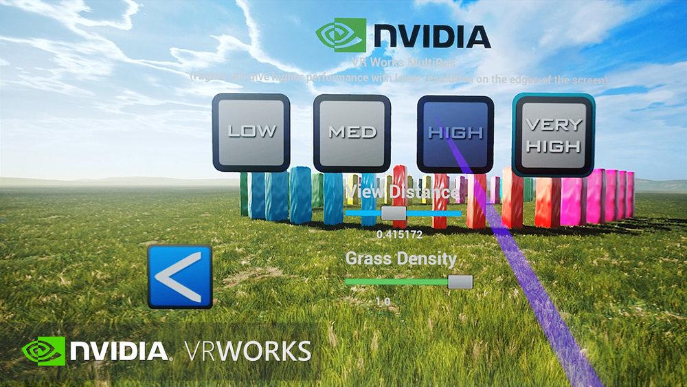 Stonehenge VR SANDBOX_SS_Nvidia VRWorks.jpg
