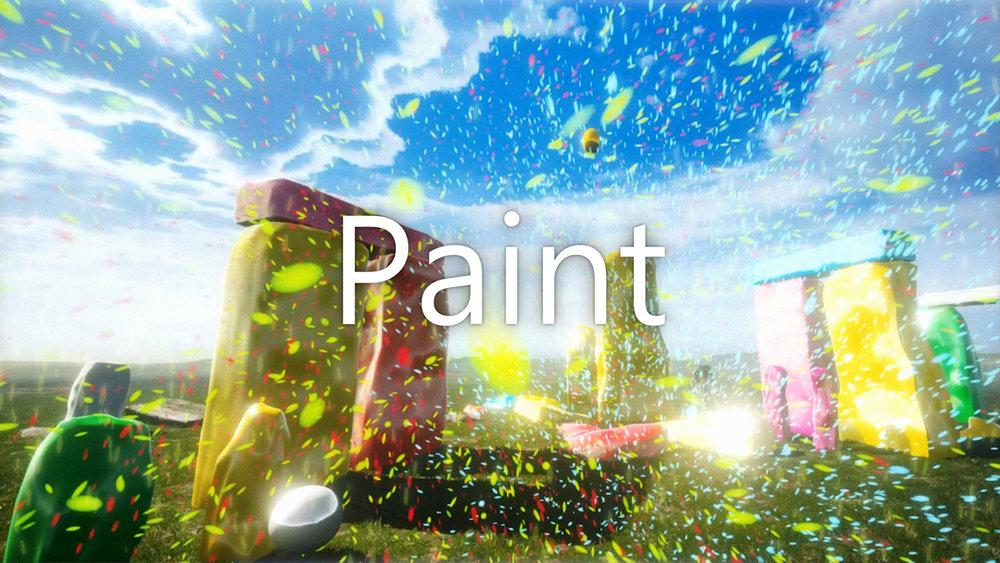 Stonehenge VR SANDBOX_SS_Paint.jpg