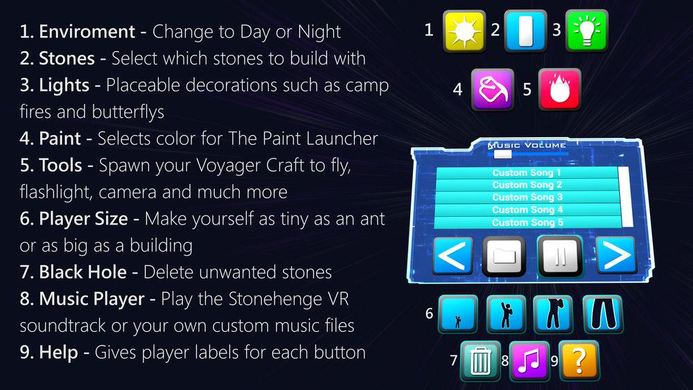 Stonehenge VR SANDBOX_SS_SANDBOX Controller_02.jpg
