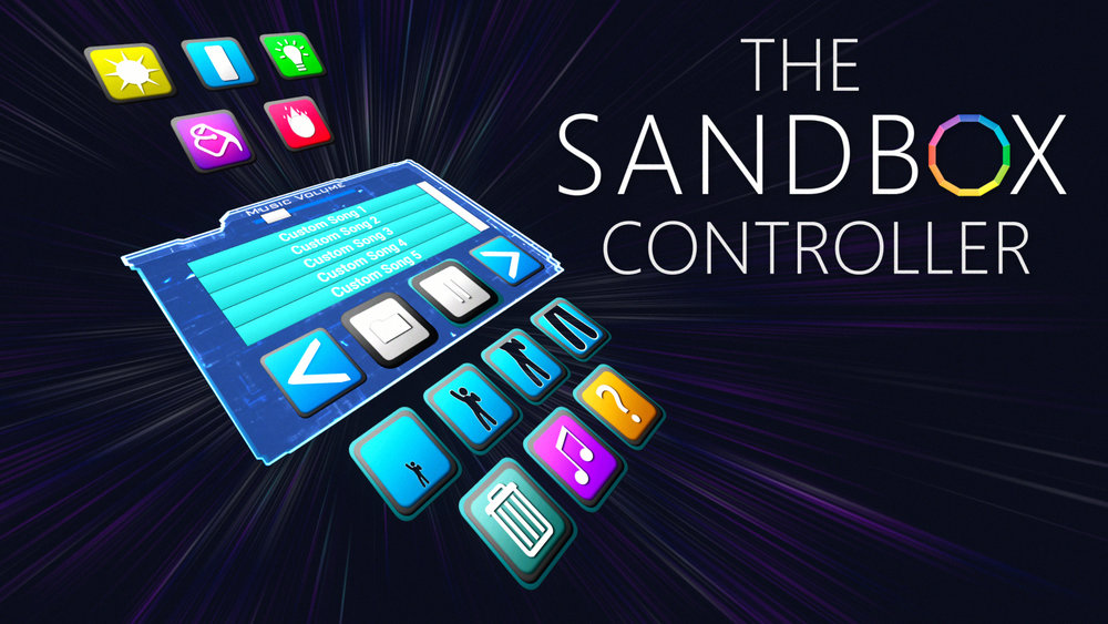 Stonehenge VR SANDBOX_SS_SANDBOX Controller_01.jpg