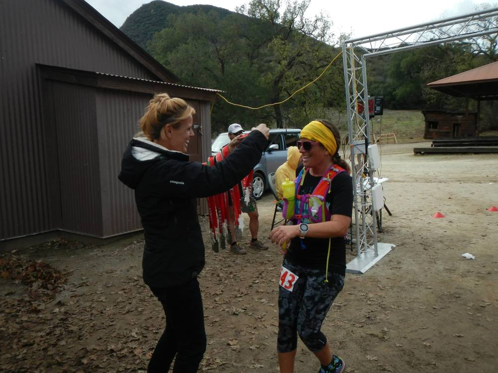 KH race director at Paramount.jpg