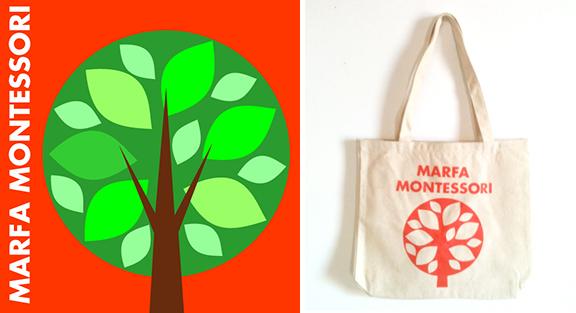 Marfa Montessori