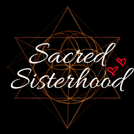 FREE Online Community with Moon Rituals, Sacred Sisterhood and more <3