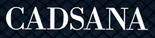 cadsana_temp_logo.png