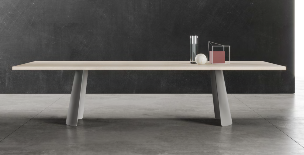Duende Table