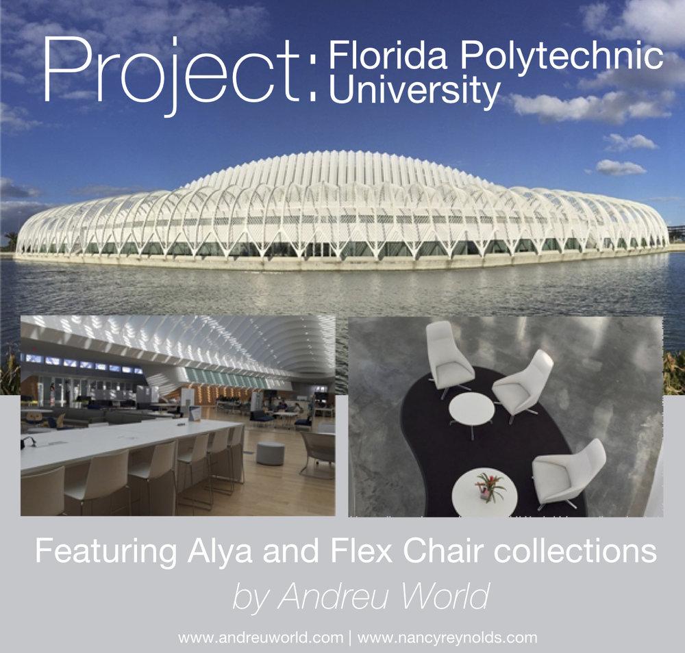 Florida Polytech University by Andreu World.jpg