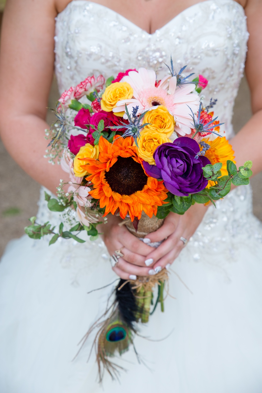 dallas wedding photography by Stephanie Ray