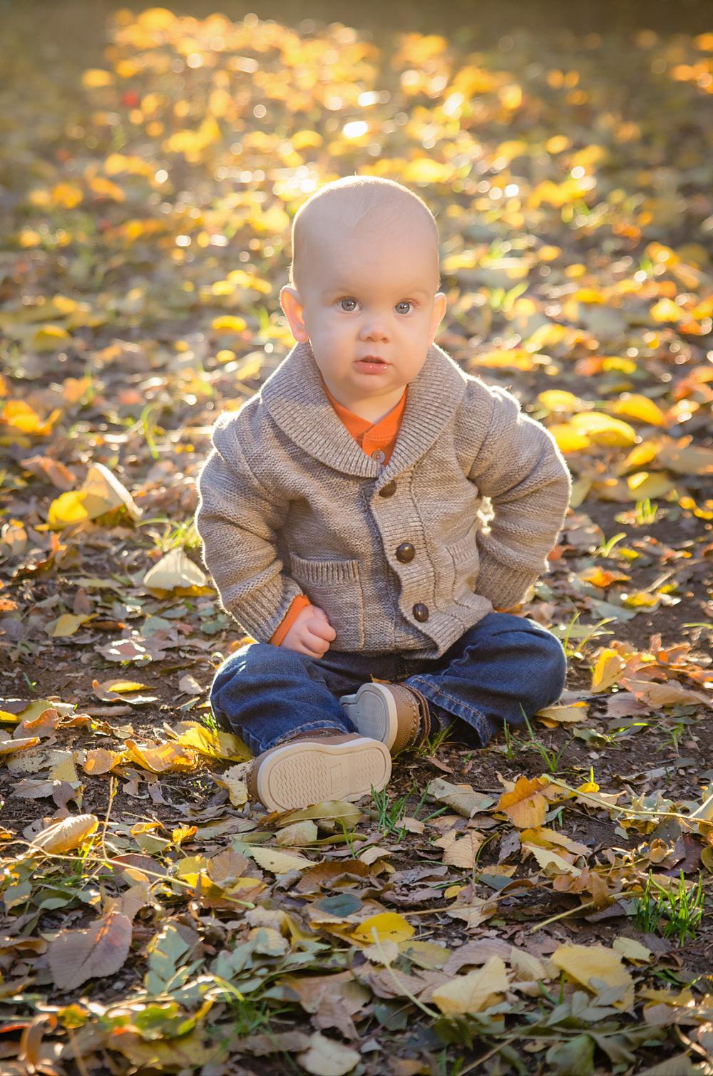 dallas children'sportrait photography by Stephanie Ray