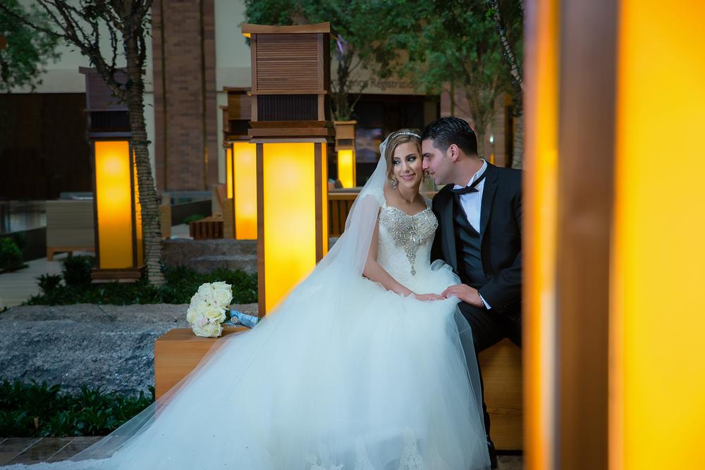 wedding photography by Stephanie Ray