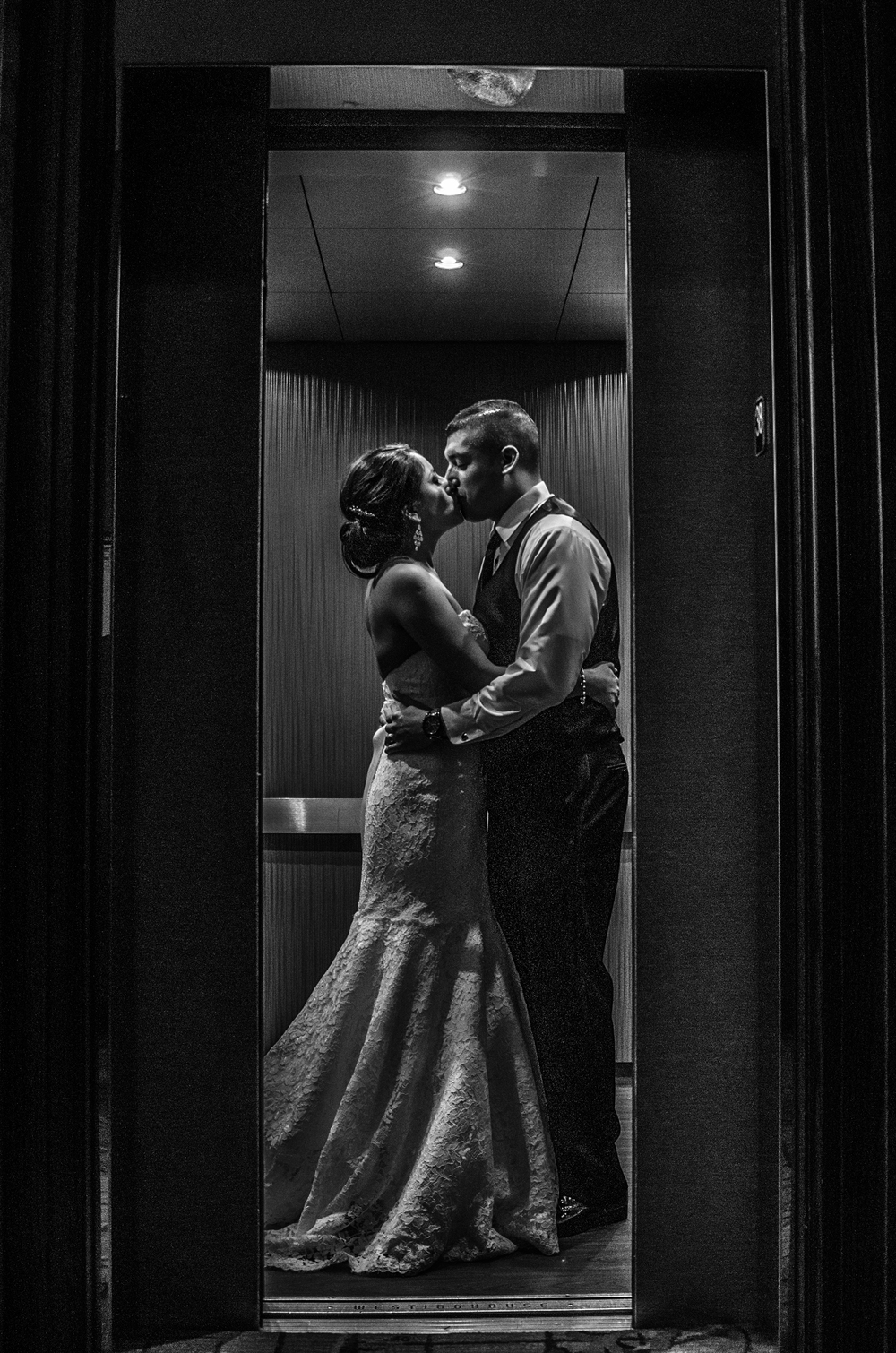 Dallas wedding photography by Stephanie Ray.jpg