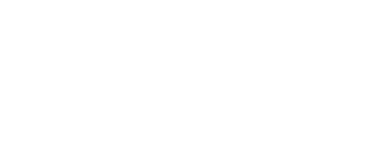 Stephanie Ray Photography