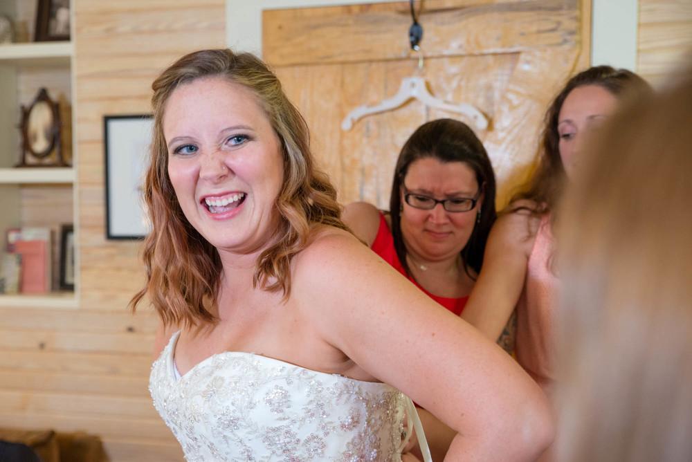 Stephanie Ray Wedding PhotographyDSC_3764.jpg