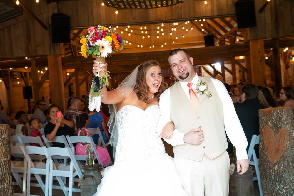 Stephanie Ray Wedding PhotographyDSC_4431w.jpg