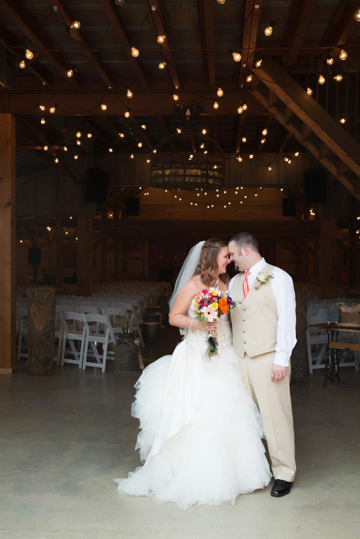 Stephanie Ray Wedding PhotographyDSC_4475w.jpg