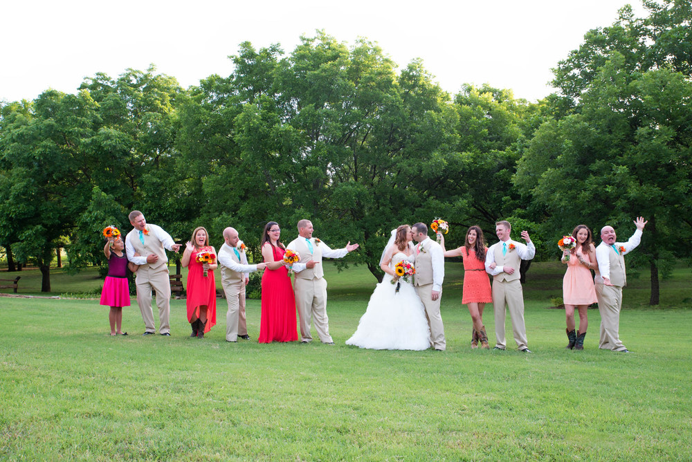 Stephanie Ray Wedding PhotographyDSC_4638w.jpg