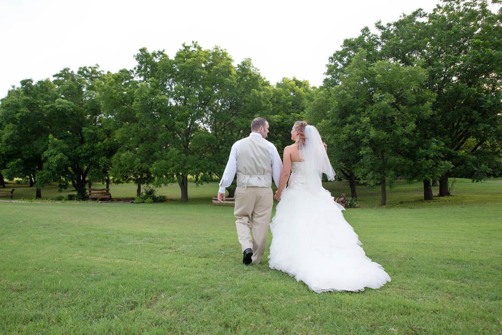 Stephanie Ray Wedding PhotographyDSC_4730w.jpg